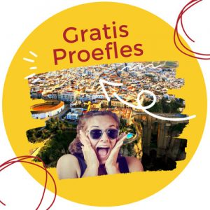 gratis-proefles-png