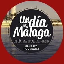 Un día en Málaga